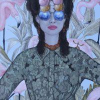 The Figurative Surrealism of Carlos Gamez de Francisco