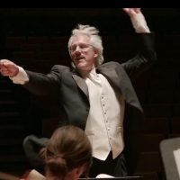 Matthias Maute and Ensemble Caprice