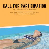 Participation in Portrait Series