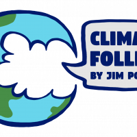 Audition for Climate Follies by Jim Poyser - IndyF...