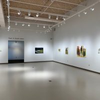 Open Call for Exhibition Proposals