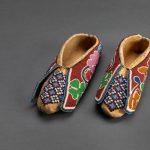 Native American Customary Art 101 at the Eiteljorg...
