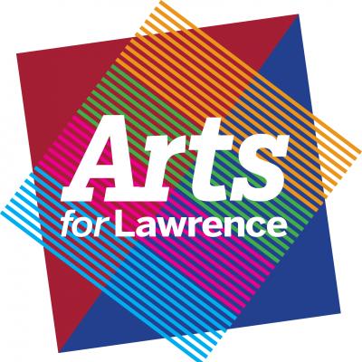 Paige Scott Cabaret at Arts for Lawrence