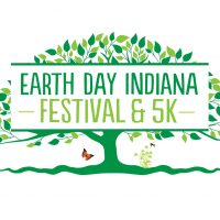 Earth Day Indiana Festival & 5K