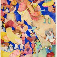 Private Eye: The Imagist Impulse In Chicago Art