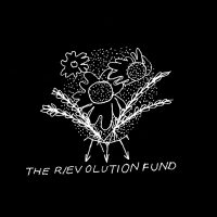 R/Evolution Fund Launch Party