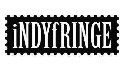 IndyFringe