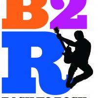 Bach to Rock Now Hiring Music Teachers
