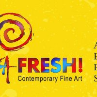 Flava Fresh XVIII! Seeks Artists for 2021-2022 Annual Juried Exhibitions Series