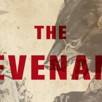 Western Book Club: The Revenant by Michael Punke