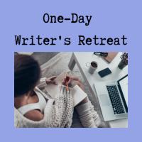 Postponed: One Day Writer's Retreat