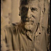 Dale Bernstein