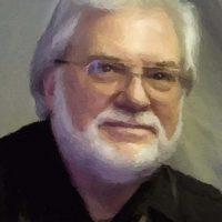 Greg O'Haver