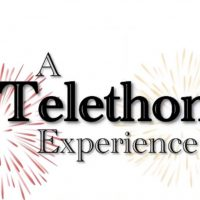 Indy Movement Arts presents... A Telethon Experience