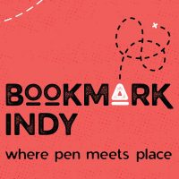 Bookmark Indy Happy Hour ft. Maurice Broaddus and Clint Breeze and the Grove