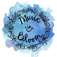 Music in Bloom 2021 Festival