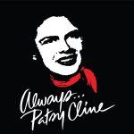 Always...Patsy Cline
