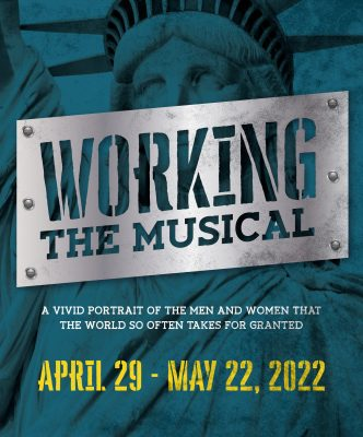 Working the Musical