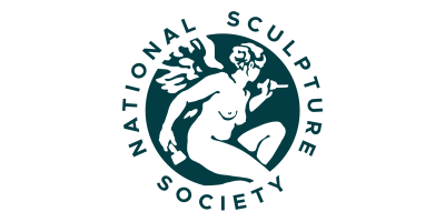 National Sculpture Society Offers Three Grants for...