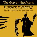 Murder Mystery Theatre