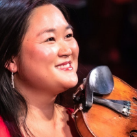 Indianapolis Symphony Orchestra Pops Series: Welcome Home: A Spotlight on ISO Musicians