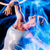 Indianapolis Symphony Orchestra Pops Series: Cirque Spectacular