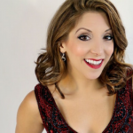 Indianapolis Symphony Orchestra Pops Series: Chris...