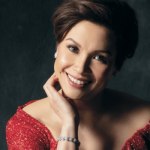 Indianapolis Symphony Orchestra Pops Series: An Ev...