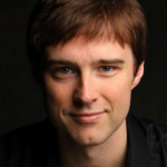 Indianapolis Symphony Orchestra Pops Series: Micha...