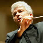 Indianapolis Symphony Orchestra Evening Classical ...