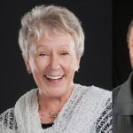 """""""My Storied Life"""" featuring Carol Birch and Ra..."""