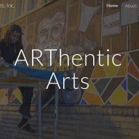 Arthentic Arts Artist Opportunities Registry