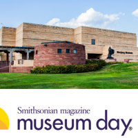 Museum Day at the Eiteljorg: Free Admission