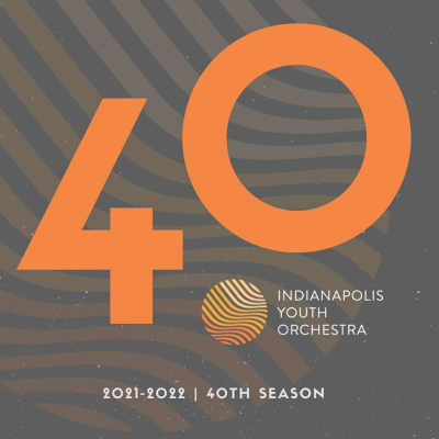 IYO Concert Orchestra
