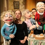 POSTPONED FROM APRIL 14: That Golden Girls Show! A...