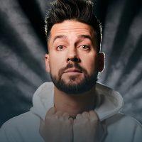 John Crist - The Fresh Cuts Comedy Tour