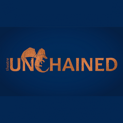 Talent Unchained