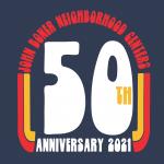 50th Anniversary NeighborFest Block Party