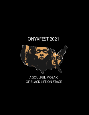 OnyxFest