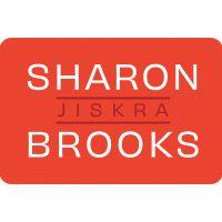 Sharon Jiskra Brooks