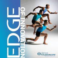 Edge of Innovation: dance that pushes boundaries