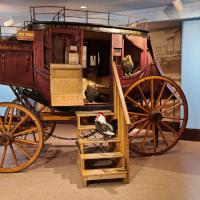 Eiteljorg Museum's Nina Mason Pulliam Education Center Opening Day
