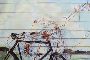 artist-featured-Blythe-Hager-1433123799