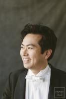 Hidetaka Niiyama
