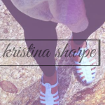 Kristina Sharpe