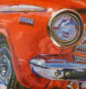 artist-featured-Shawn-Deitch-1431695839