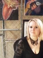 Callie Berndt