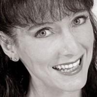 Heather Helene King