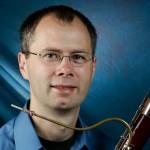 Doug Spaniol