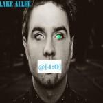 Blake Allee